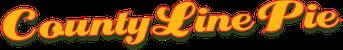 County Line Pie Logo